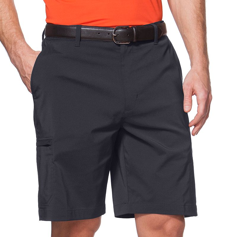 Men's Chaps Classic-Fit Cargo Golf Shorts