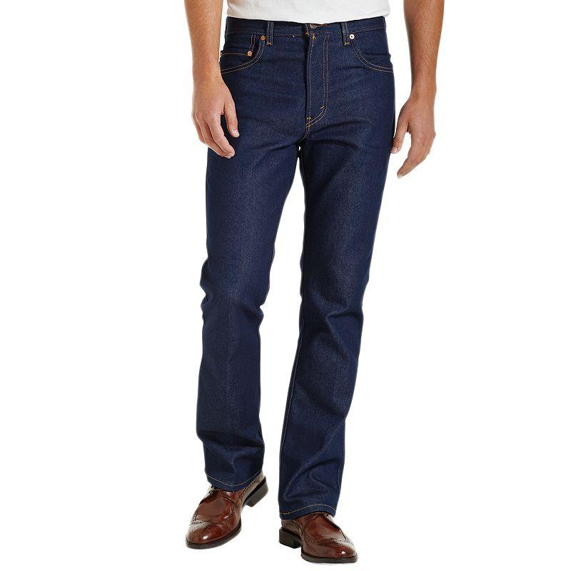 Men's Levi's 517 Bootcut Jeans