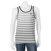 Men's Zoo York Gradient Tank Top