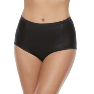 Vanity Fair Smoothing Comfort Shaping Brief 13261