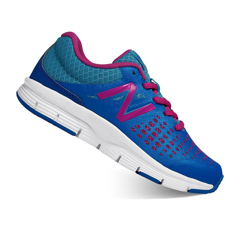 New Balance 775 Lightweight Girls' Running Shoes