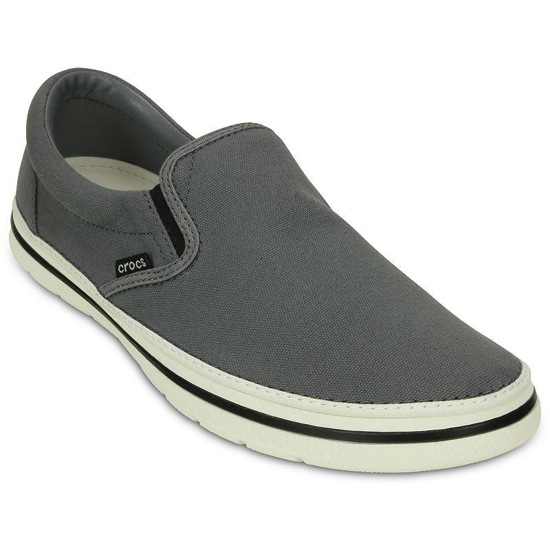 Crocs Norlin Men's Slip-On Shoes