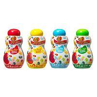 Jelly Belly 4-pk. Pop Up Bubbles by Little Kids