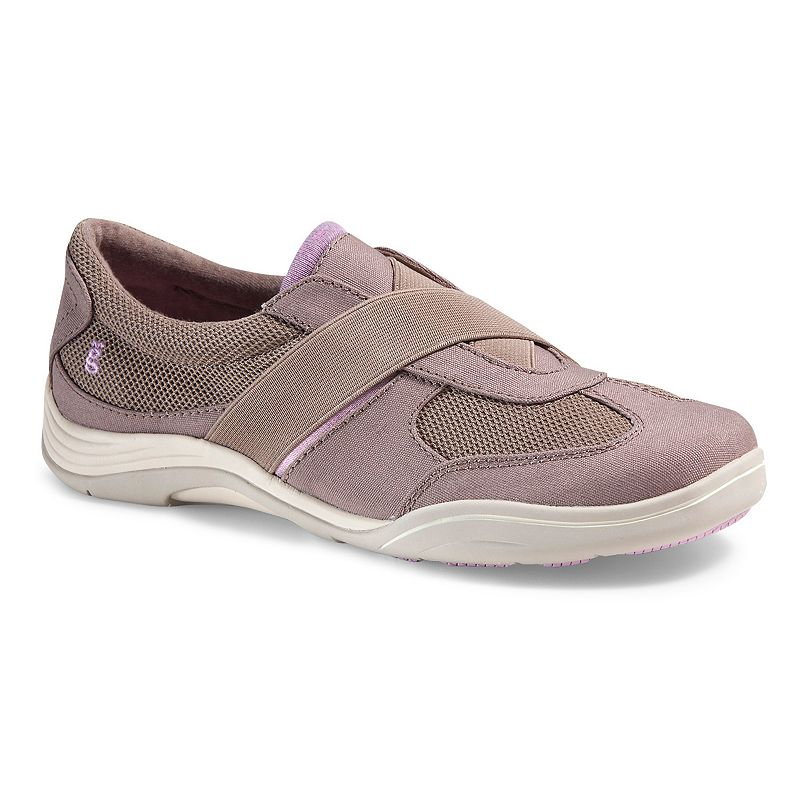 Grasshoppers View Women's Slip-On Shoes