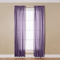 Miller Curtains Aria Curtain - 51'' x 84''