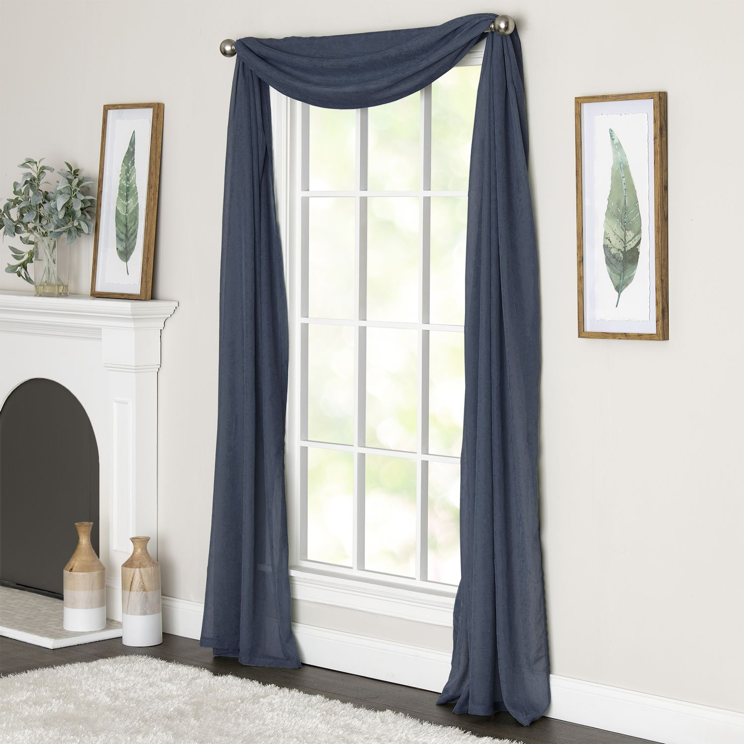 Thermal Blackout Curtains 90 X 72 - Best Curtains 2017