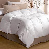 Restful Nights Premium Down Comforter