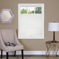 Achim Top-Down Bottom-Up Cordless Honeycomb Cellular Shade