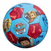 Paw Patrol Size 3 Soccer Ball