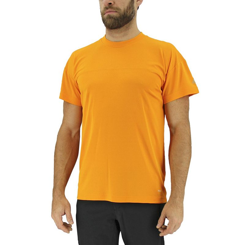 Men's adidas M-Tech Tee