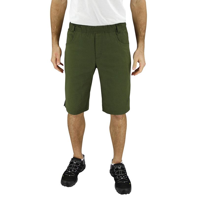 Men's adidas Hillcrest Shorts