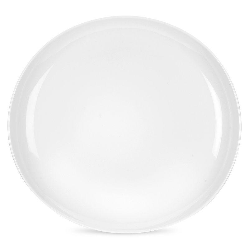 Portmeirion Ambiance Pearl 4-pc. Salad Plate Set