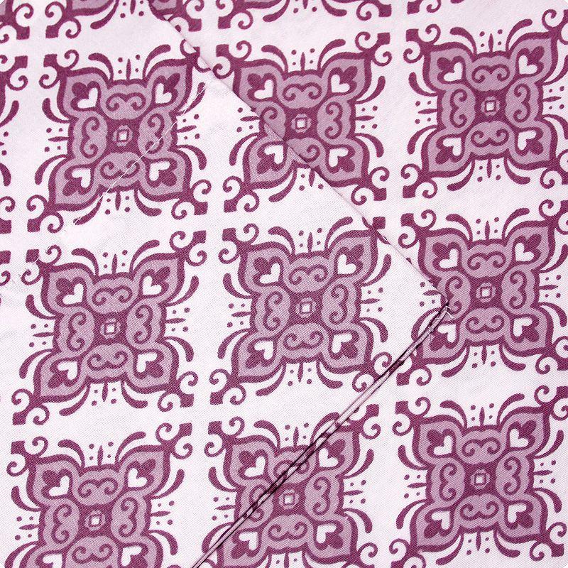 Casablanca Cotton Sheet Set