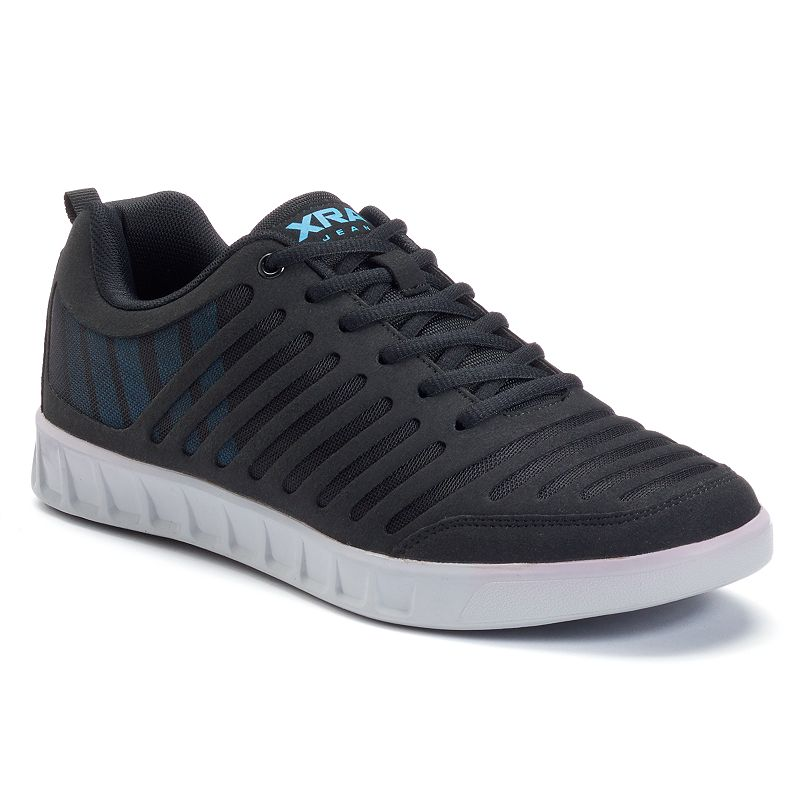 XRay Runner Men's Athletic Shoes