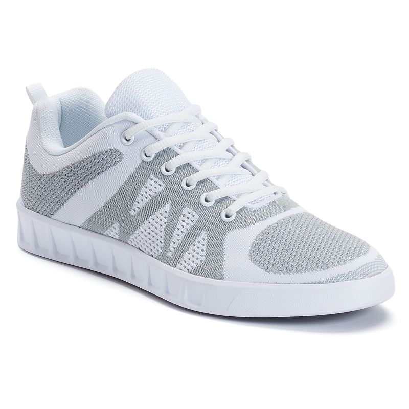 XRay Maddox Men's Sneakers