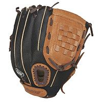 Adult Louisville Slugger Genesis 10.5-in. Right Hand Throw Softball Glove