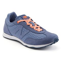 New Balance 742 FlipDuo Lifestyle Women's Sneakers
