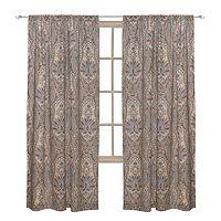 Levtex Kasey Curtain - 84'' x 55''
