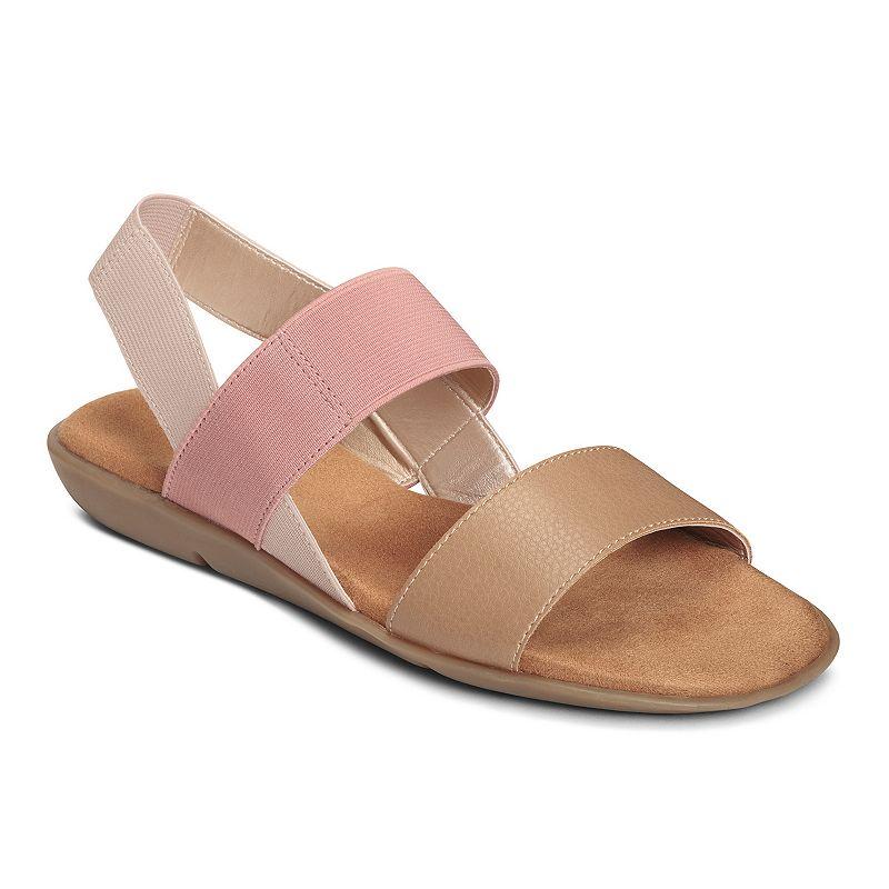 A2 by Aerosoles Savant Women's Sandals