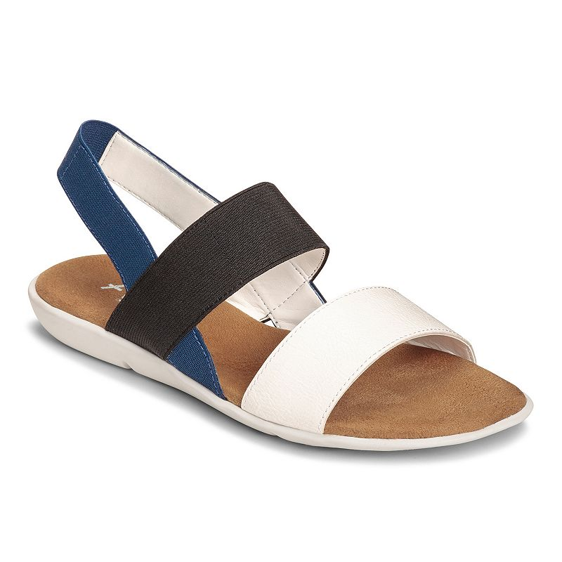 A2 by Aerosoles Savant Women's Sandals