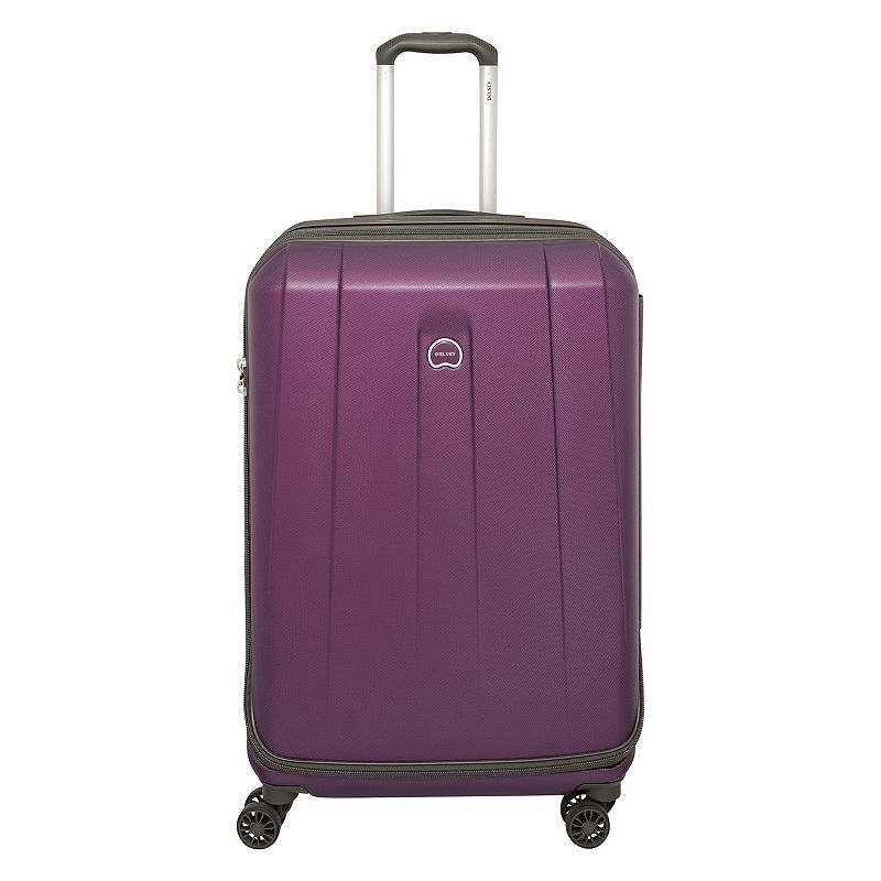 Delsey Helium Shadow 3.0 Hardside Spinner Luggage