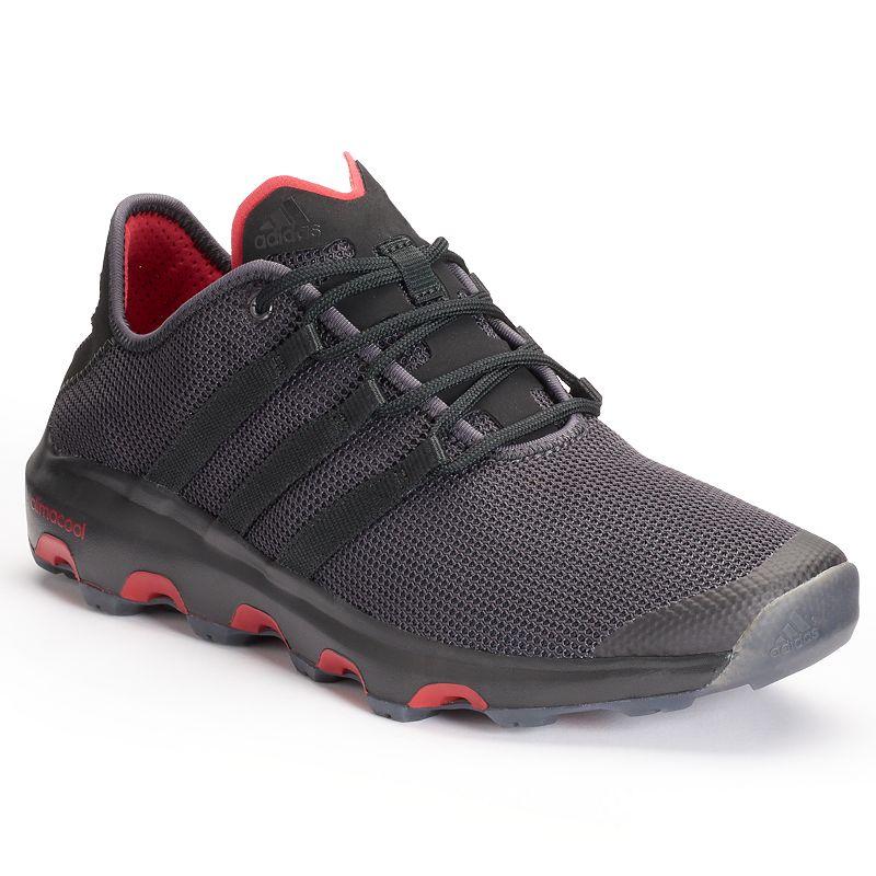adidas Outdoor ClimaCool Men's Water Treking Shoes