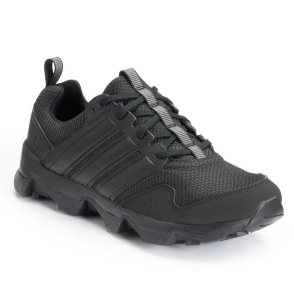 adidas Outdoor GSG Mud Runner Men's Trail Running Shoes