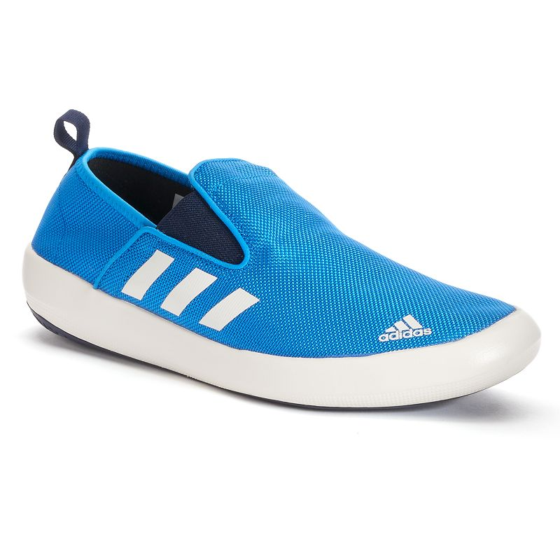 adidas Outdoor Men's Slip On Shoes