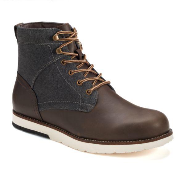 IZOD Lambert Men's Boots
