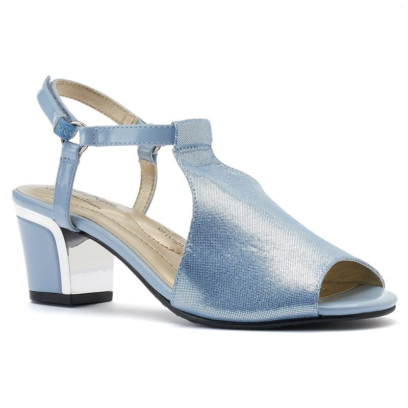 Soft Style by Hush Puppies Dalyne Women's Dress Sandals