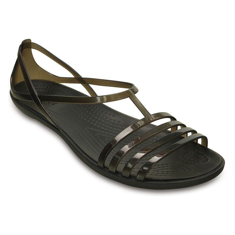 Crocs Isabella Women's Sandals