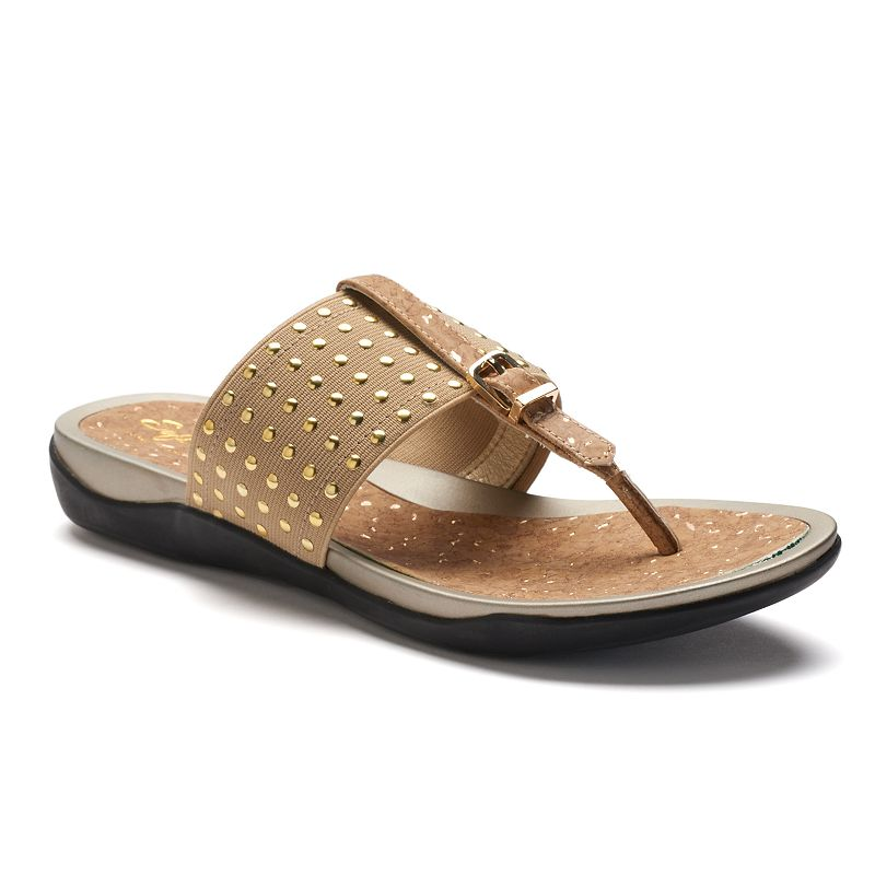 Soft Style by Hush Puppies Rini Women's Sandals