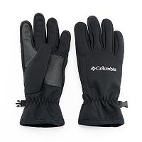 Women's Columbia Summit Storm Gloves