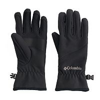 Women's Columbia Breakneck Ridge Gloves