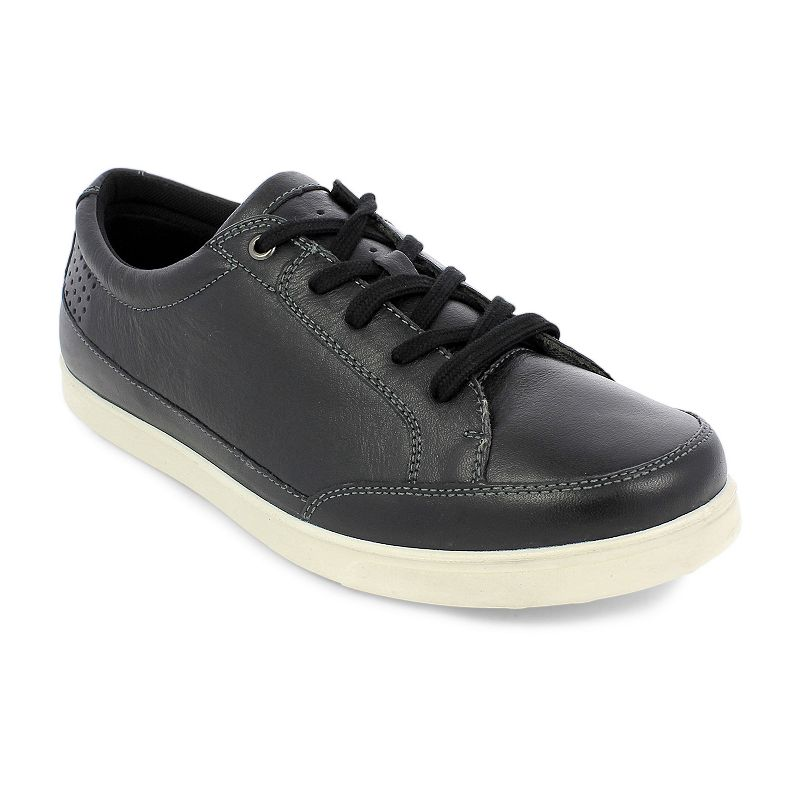 Nunn Bush Bernie Men's Sneakers