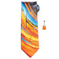 Men's Jerry Garcia Tie