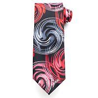Men's Jerry Garcia Swirls Tie