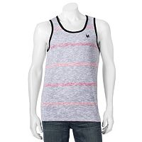 Men's Zoo York Hammer Tank Top