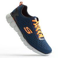 Skechers Equalizer 2.0 Settle The Score Men's Athletic Shoes