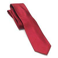 Men's Croft & Barrow® Assorted Tie