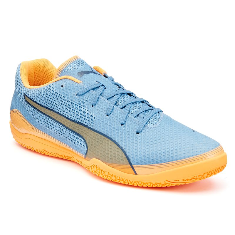 PUMA Invicto Fresh Men's Sneakers