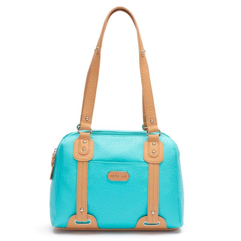 Rosetti handbags online shopping