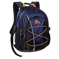 Kelty Adrenaline Laptop Backpack