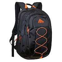Kelty X-Terra Laptop Backpack