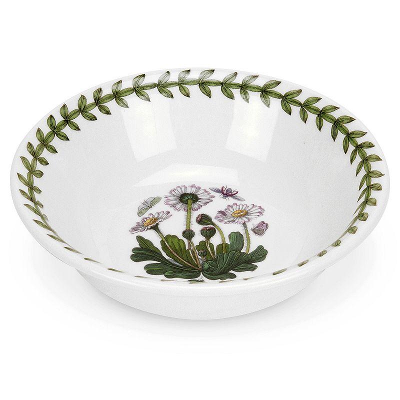 Portmeirion Botanic Garden 6-pc. Mini Bowl Set