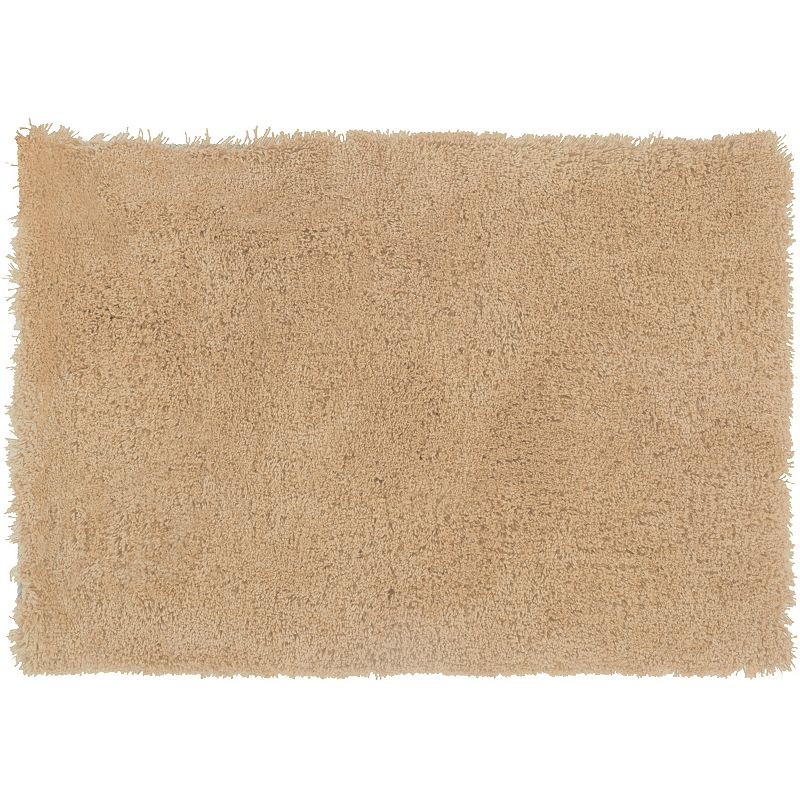 Yellow 8ft rug kohl 39 s for Decor 140 rugs