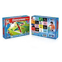 Supermag Maxi 22-pc. Classic Magnetic Building Set