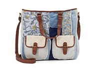 Mudd Purses & Backpacks