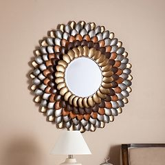 Astria Wall Mirror by