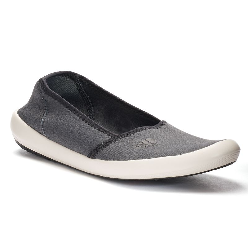 adidas Outdoor Women's Slip-On Water Shoes